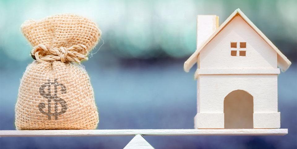 Servizi Agenzia immobiliare BeHOME