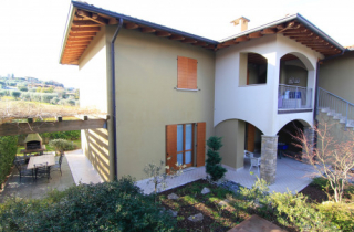 Verkauf  a Manerba del Garda