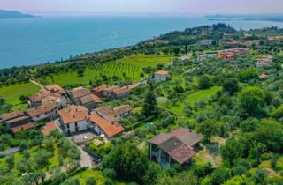 Verkauf  a Toscolano-Maderno