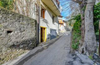 Verkauf  a Gardone Riviera