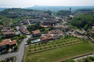 Verkauf  a Puegnago sul Garda